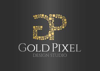 Gold Pixel - studio projektowe, strony internetowe, sklepy internetowe