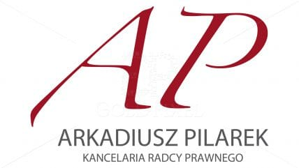 Projekt logotypu kancelaria-myslowice