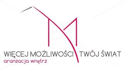Projekt logotypu lenaprojekt