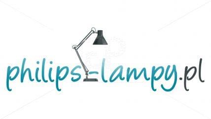 Projekt logotypu dla marki Lampy-24