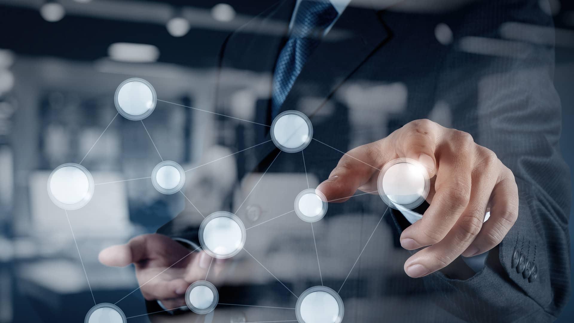 Dlaczego firmowa strona internetowa jest bardzo ważna?